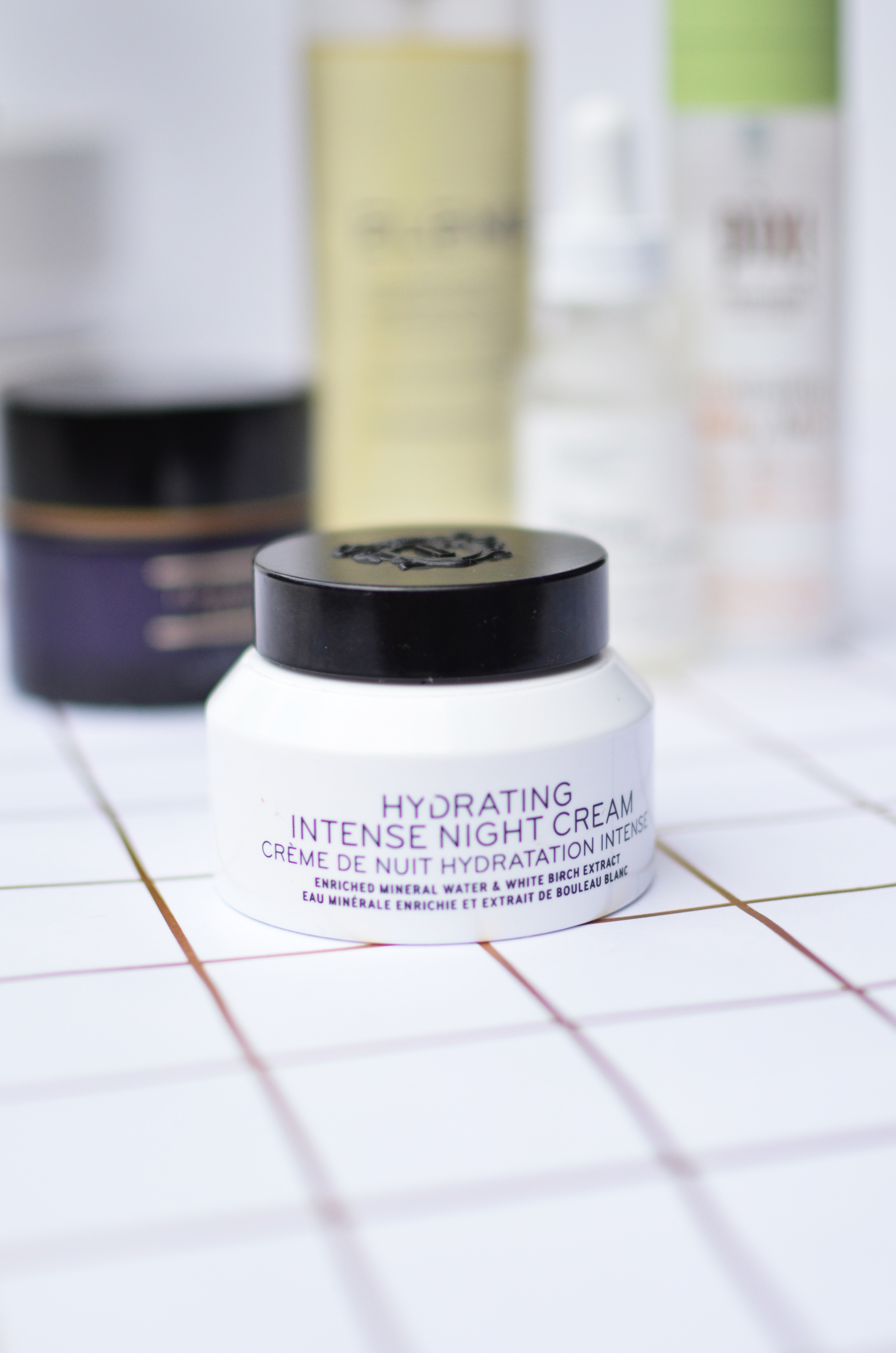 Bobbi-Brown-Hydrating-Night-Cream
