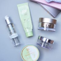 Skincare #2 | The Double Cleanse