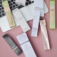Beauty buying tips & tricks