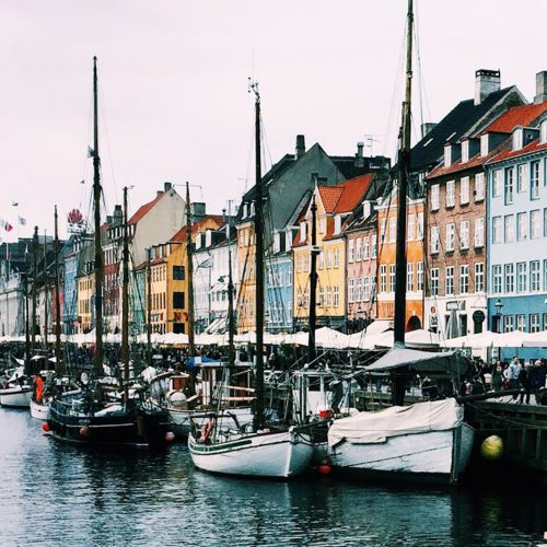 copenhagen-travel-guide
